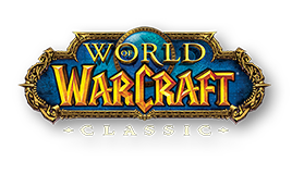World of Warcraft Classic (RU)
