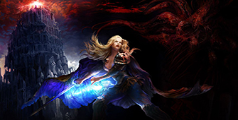 Сферы Path of Exile